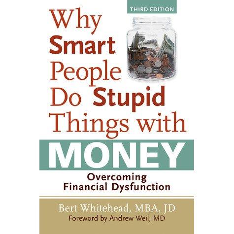 Whitehead Book 1